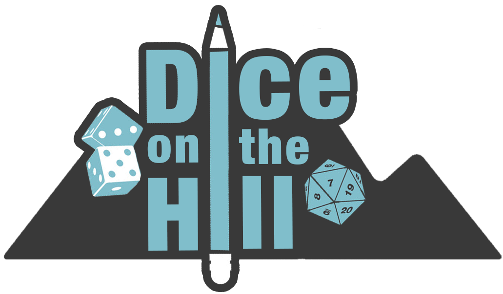 Dice on the Hill